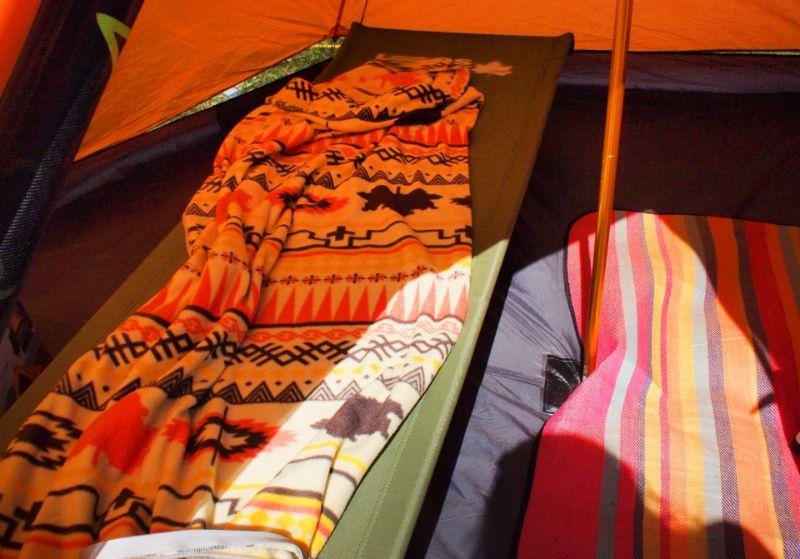camp-hammock